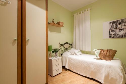 Always Barcelona Apartments - Montjuic photo 28