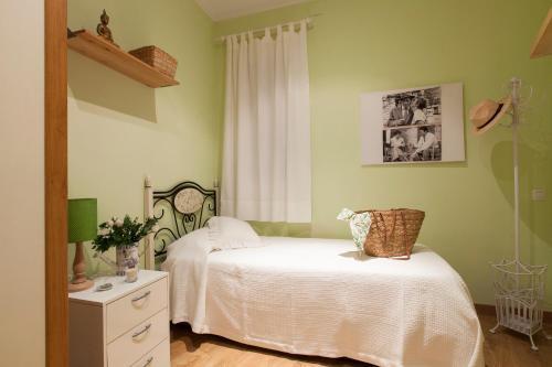 Always Barcelona Apartments - Montjuic photo 29