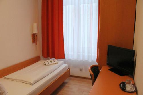 Hotel Weidenhof photo 72