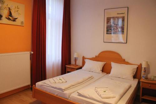 Hotel Weidenhof photo 30