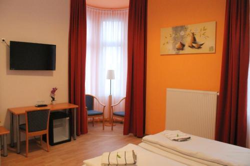 Hotel Weidenhof photo 73