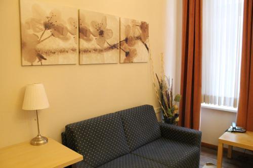 Hotel Weidenhof photo 31