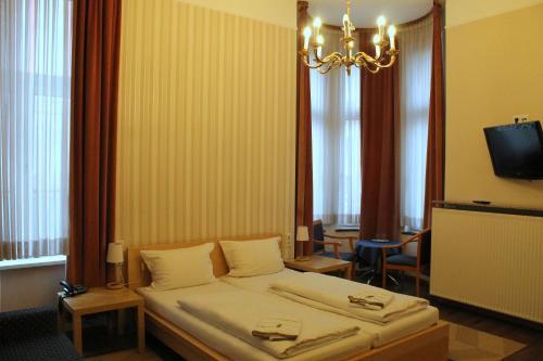 Hotel Weidenhof photo 75