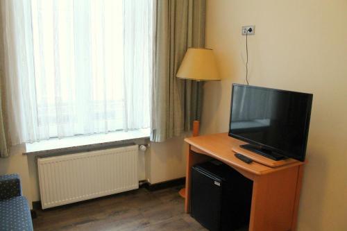 Hotel Weidenhof photo 76