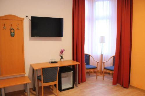 Hotel Weidenhof photo 34