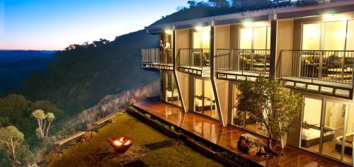 Mountain Dreaming - Apartment - Hotham
