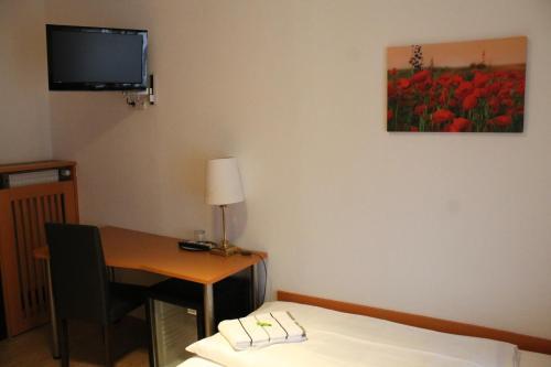 Hotel Weidenhof photo 77