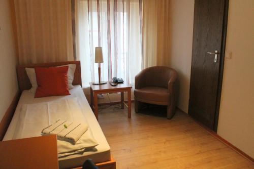 Hotel Weidenhof photo 36