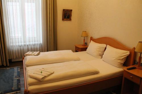 Hotel Weidenhof photo 79