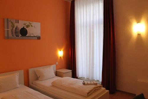 Hotel Weidenhof photo 80