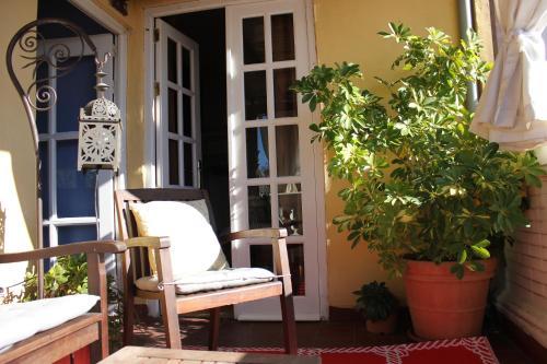 Photo - Villa Alicia Guest House