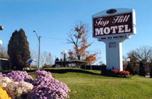 . Top Hill Motel