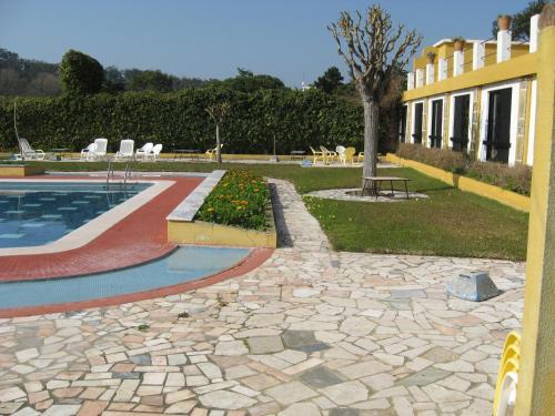 Vip Inn Miramonte Hotel - Photo 2 of 51