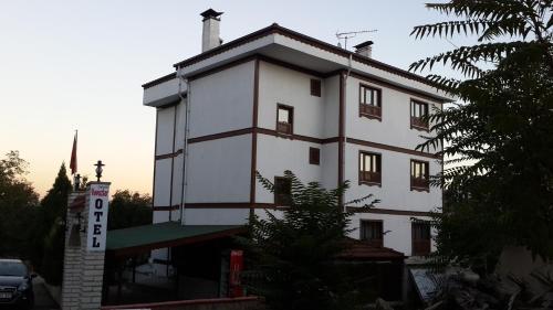 Safranbolu Yavuzlar Hotel indirim kuponu