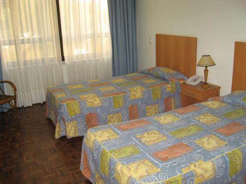 Vip Inn Miramonte Hotel - Photo 7 of 51