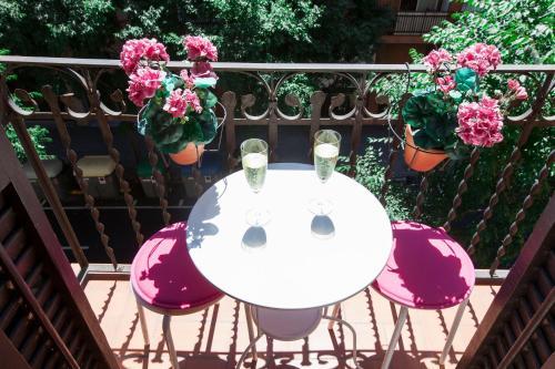 Always Barcelona Apartments - Montjuic photo 32