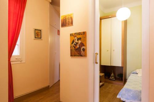 Always Barcelona Apartments - Montjuic photo 33