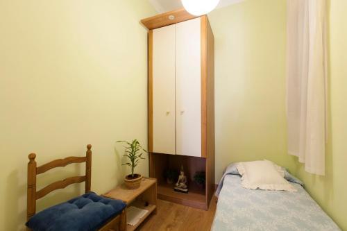 Always Barcelona Apartments - Montjuic photo 34
