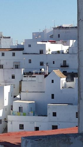 Photo - Puro Vejer