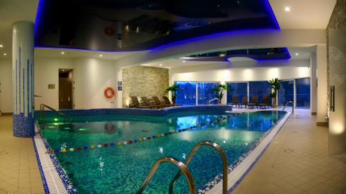 __{offers.Best_flights}__ Hotel Zacisze