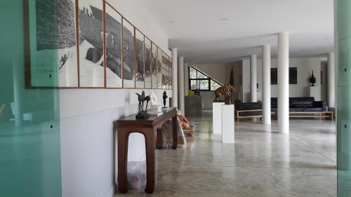 Silp Pa Phra Nakhon Si Ayutthaya photo 29