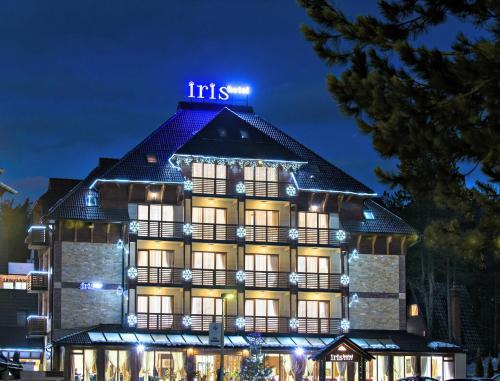 Hotel Iris - Zlatibor