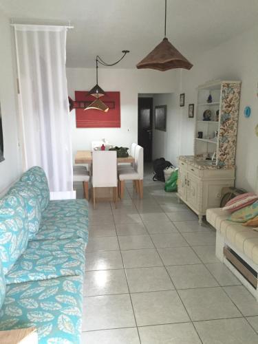 . Apartamento Barra Velha