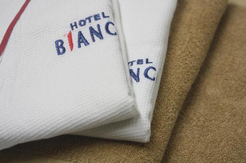Hotel Bianca (Adult Only), Toshima