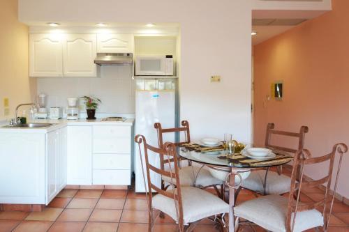 Suites Las Palmas, Los Cabos