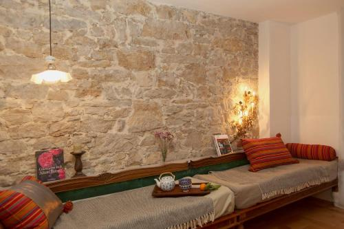 Boutique-Hotel Guesthouse Le Locle