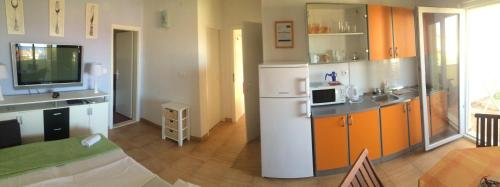 Fotos de quarto de Apartments Villa Stella Maris