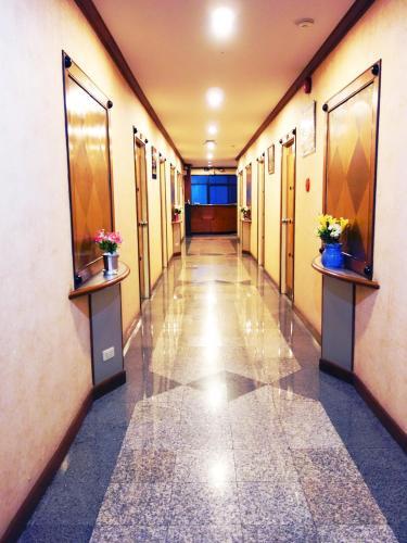 Bavana Hotel photo 26