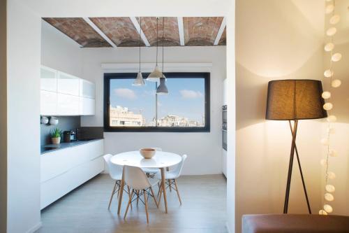Barcelona InLoft photo 2