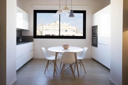 Barcelona InLoft photo 3