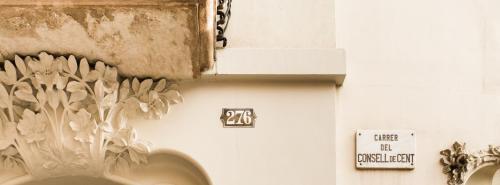 Anakena House Modernist B&B photo 29