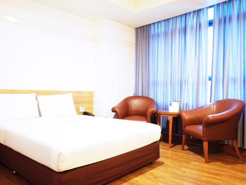 Bavana Hotel photo 35