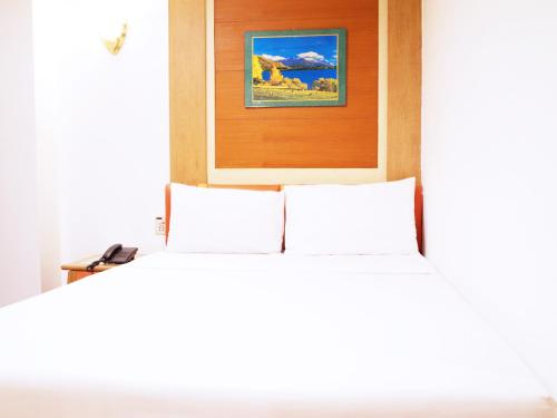 Bavana Hotel photo 37