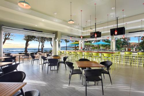 Kauai Shores Hotel - Kapaa, HI 96746