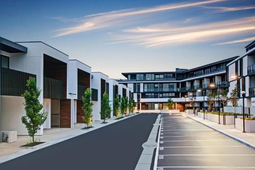 Clayton apartment - Apartment - Clayton North