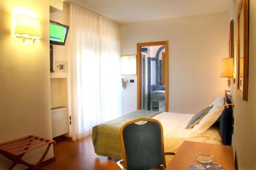 Foto - Hotel International