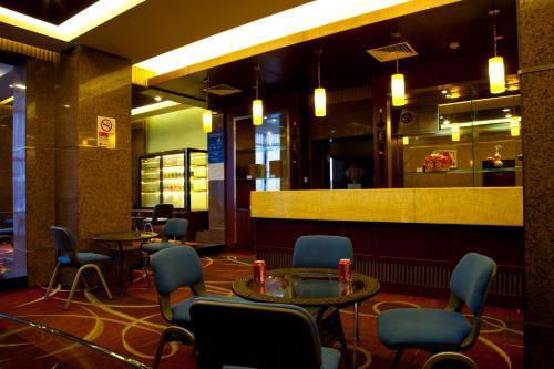 Beijing Chong Wen Men Hotel photo 24
