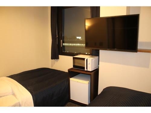Hotel Livemax Mihara-Ekimae - Mihara