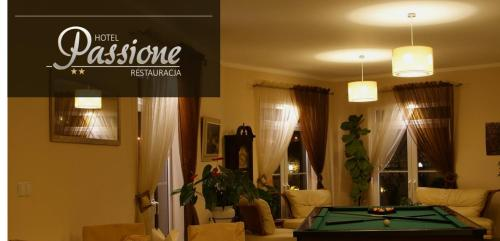 __{offers.Best_flights}__ Hotel Passione
