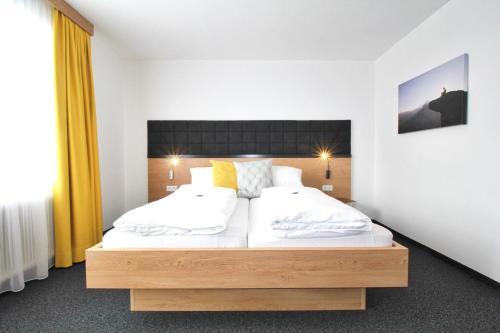 Фото отеля Seelos - Alpine Easy Stay