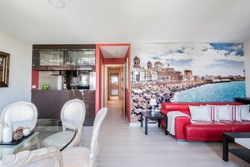 Hotel Apartamento Vistabella