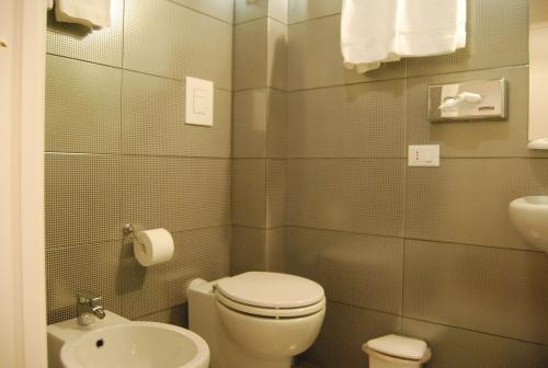 Via Sant'Efisio, 09124 Cagliari, Italy.
