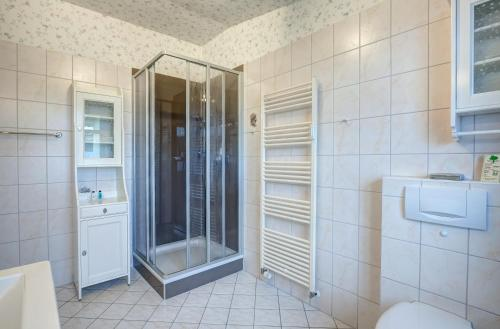 Hotel Villa Seeschlößchen photo 23