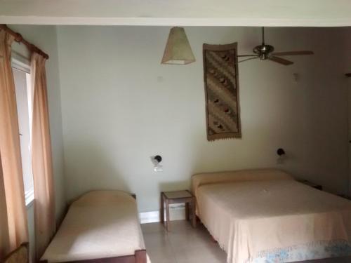 Фото отеля Hosteria Abuelo Juan