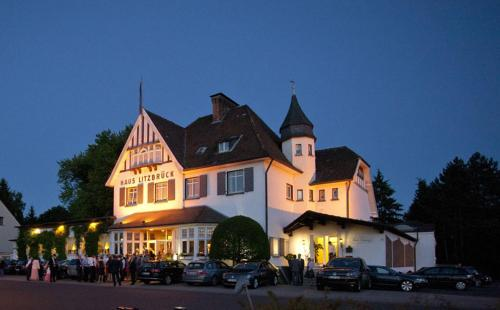Haus Litzbrück impression