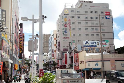 山內旅館 Hotel Yamanouchi